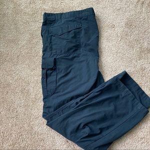 Tru-Spec Tactical Pants Size 54X34